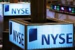Nyse Euronext/ Deutsche Börse, 4ème échec d'une fusion de Bourses en un an