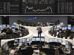 Euronext : apr�s le rachat, l'introduction en bourse