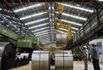 Etats-Unis : plus fort recul des commandes de biens durables depuis trois ans