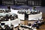 France : chute de la valeur des fusions-acquisitions de 46% au cours du troisième trimestre