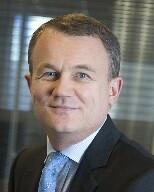 Interview de Jean-Pierre Remy : Directeur général du groupe Pages Jaunes