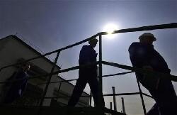 Près de 200 fermetures d'usines en France depuis le début de l'année