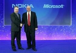 Nokia temporise sur le dossier Alcatel-Lucent