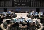 Deutsche B�rse chute sur le Dax, Clearstream inqui�t�e par la Justice am�ricaine