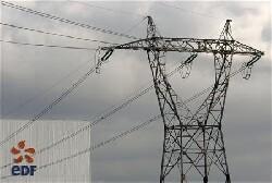 EDF : la hausse des tarifs n'aura pas lieu