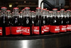 Taxe sodas : le gouvernement pourrait la doubler