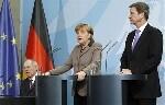 La Bundesbank pleinement favorable à une intervention plus agressive de la BCE