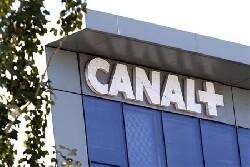 Lagardère retarde l'introduction en bourse de Canal+ France