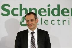 Schneider Electric va prendre 53% du britannique Aveva