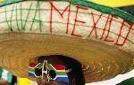 Brésil, Mexique, Colombie : l'Amérique latine à l'honneur sur le segment de la dette émergente