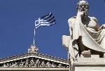L'Allemagne et la BCE refusent d'aider la Grèce en effaçant une partie de sa dette