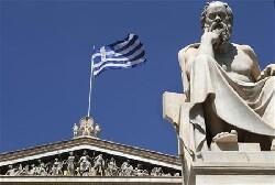Peut-on encore sauver la Grèce ?