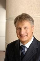 Interview de Jean-Jacques  Gauthier : Directeur général adjoint du groupe Lafarge