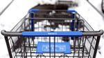 Septième chute trimestrielle des ventes américaines de Wal-Mart