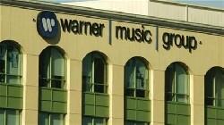 Warner Music racheté pour plus de 3 milliards de dollars