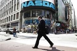 Salve de mauvais résultats à Wall Street
