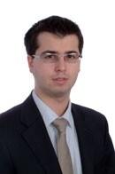 Interview de Cyriaque Dailland : Analyste-gérant pays émergents et devises chez Conviction Asset Management