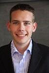 Interview de Raphael Moreau : Analyste financier au sein d'Amiral Gestion