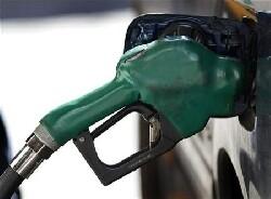 Le pétrole rebondit, une réunion prévue le 17 avril à Doha
