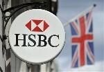 Les banques europ�ennes, condamn�es � r��valuer six grands risques dans leur activit� de march�