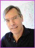Interview de Guy Maisonnier : Economiste à IFP Energies nouvelles (Institut français du pétrole)