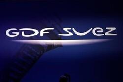 GDF Suez se lance dans le gaz de schiste au Royaume-Uni