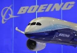 Dassault Systèmes signe avec Boeing le plus gros contrat de son histoire