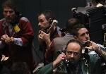 Nouvelle baisse du prix du pétrole sur fond d'une mauvaise nouvelle émanant de la Chine