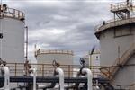 Pétrole : jusqu'où peut chuter le prix du baril ?