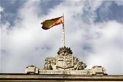 S&P place la note de la Catalogne sous surveillance négative