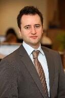Interview de Yohan Salleron : Gérant du fonds Mandarine Valeur