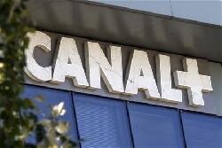 Le CSA signe l'acte de naissance de « D8 », la chaîne gratuite de Canal+