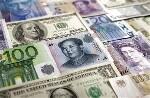 Chute des réserves de change de la Chine de 93,3 milliards de dollars en août, un record absolu