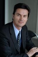 Interview de Pierre-Alain  Labat : Gérant actions au sein de La Banque Postale Asset Management
