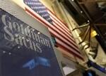 Goldman Sachs, JP Morgan et Morgan Stanley, parmi les plus mauvais �l�ves au sein du secteur bancaire am�ricain