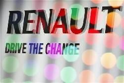 Renault s'allie au britannique Caterham pour faire revivre l'Alpine