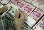 Chine : nouveau record à la hausse pour le yuan