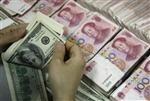 Faut-il craindre l'affrontement commercial Chine - Etats-Unis ? Commentaires de Fidelity