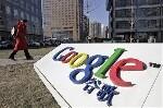 Joyeux anniversaire Google, 10 ans déjà  !