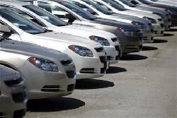 Le bonus-malus automobile retaillé en 2012