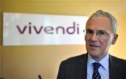 Interrogations sur la stratégie Vivendi après le rachat SFR