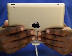 STMicroelectronics : des contrats avec Apple et SpaceX ?