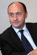 Interview de Jacques Dikansky : PDG de Naturex