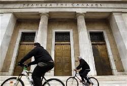 La Grèce ne fera pas défaut, selon S&P et Moody's
