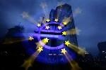Bien que fortement attendue, la BCE n'agira certainement pas cette semaine