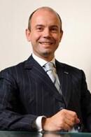Interview de Thomas Louis : PDG d'Acer Finance, co-gérant du Fonds Acer Actions