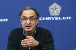 Pourquoi Fiat inquiète les investisseurs