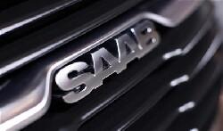 Racheté par des chinois, Saab espère une résurrection