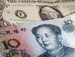 Pékin et Washington soufflent le chaud et le froid sur les marchés
